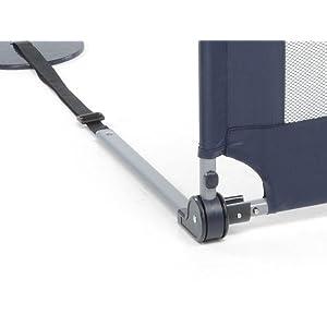 foppapedretti-hopla-sponda-da-letto-150-x-43-cm-