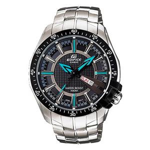 Casio Mens Quartz Watch