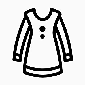 kurti, womens kurti, kurti for women, ethnic wear, ethnic wear for women