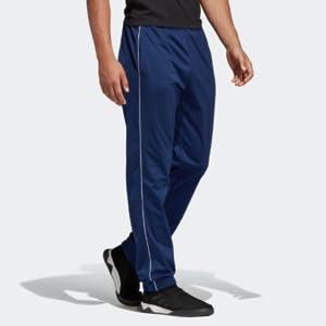 adidas Core18 PES Pnt Sport Trousers, Hombre: Amazon.es: Ropa y ...
