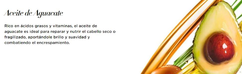 Garnier Nutrisse Creme Coloración Nutritiva Permanente, Tinte 100% Cobertura de Canas con Mascarilla Nutritiva de 4 Aceites - Tono 9 Rubio muy Claro