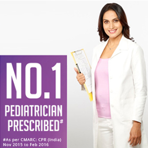 Pediaure – No. 1 Pediatrician