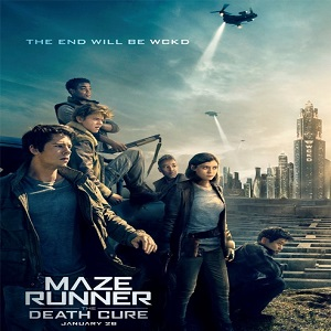 maze runner the death cure downloadhub