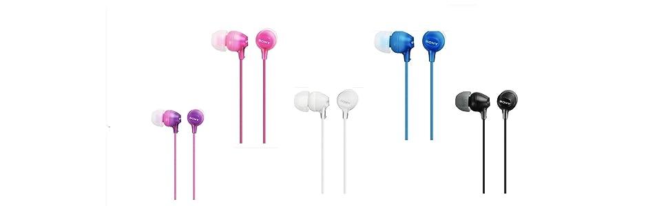 sony-mdr-ex15lp-cuffie-in-ear-auricolari-in-silic