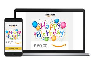Tarjeta Regalo Amazon.es - €20 (Tarjeta Desplegable): Amazon ...