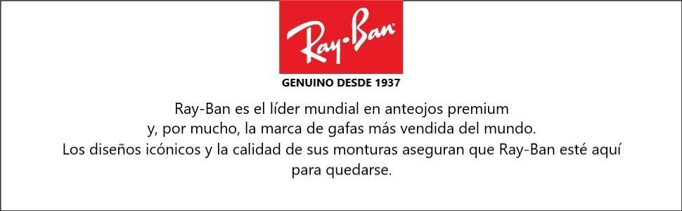 Ray-Ban Classic Icon Aviators para mujer