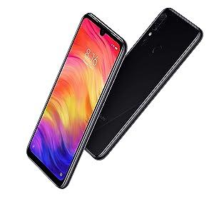 Redmi, Redmi mobile, Redmi Note 7 Pro, redmi mobile