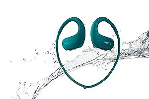 sony-nw-ws413-%7C-lettore-musicale-walkman-sportivo-