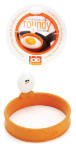 egg, ring, silicone, silicon, frying, fry