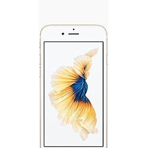 Apple iPhone 6s 16GB - Gris Espacial - Desbloqueado ...