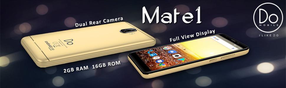 mate1 mobile