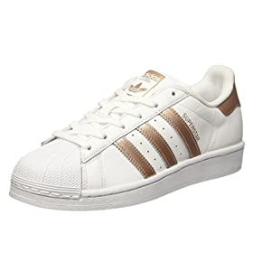 adidas superstar saldi privati