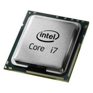 Intel prosser