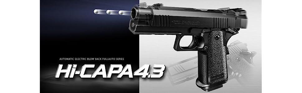 TOKYO MARUI ■No.2 Walther P99 Airsoft FullAuto Electric Blowback Hop-up BB0.12g
