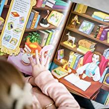 sound,book,toy,toys,picture,pi,kids,p,i,children,phoenix,international,publications,disney,paw