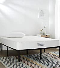 coil mattress