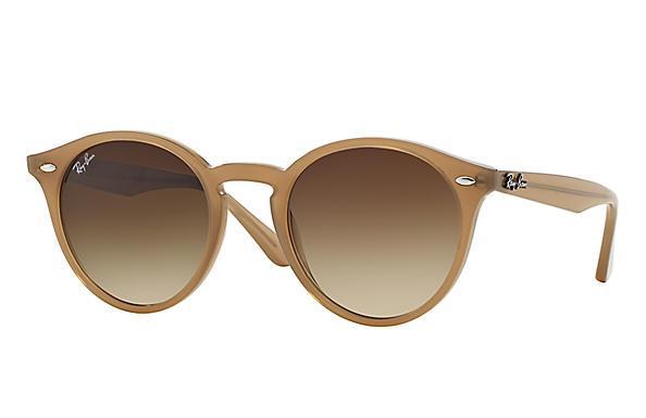 ray ban occhiali da sole