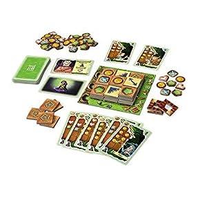 La Casa de Caramelo - Español: Amazon.es: Juguetes y juegos