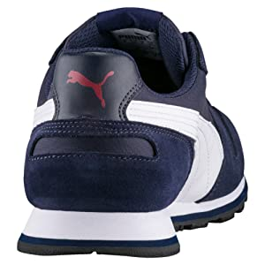 c8c76df01f2 PUMA ST Runner NL - Zapatillas para Hombre