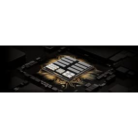 "Huawei Mate 10 Pro, Smartphone, 15.2 cm (6""), 128 GB, 20"