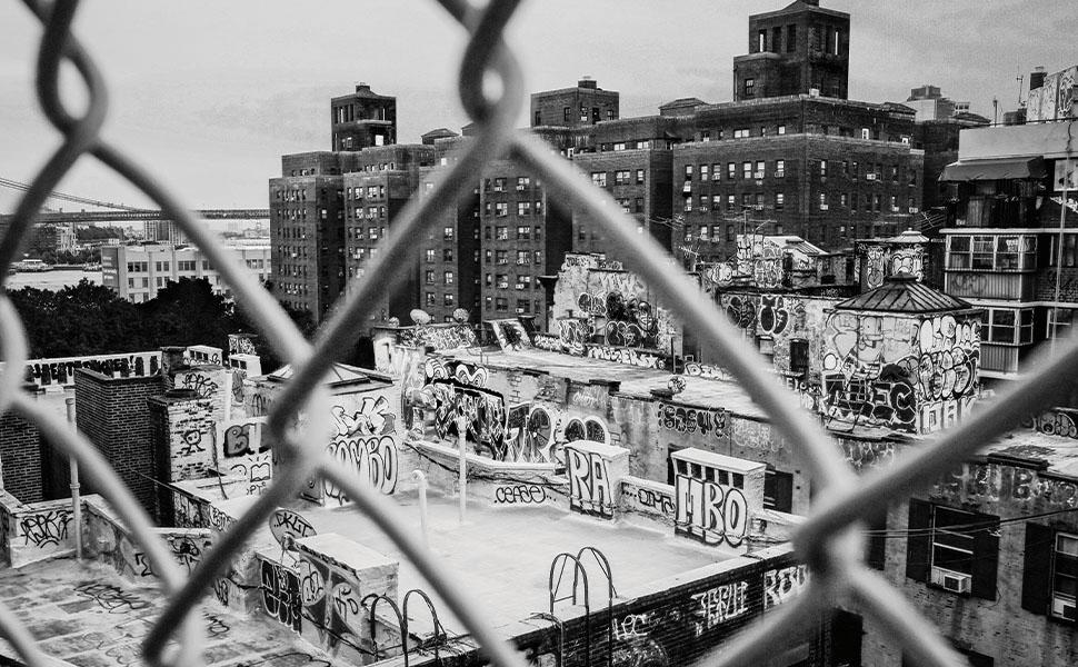 DC Scarpe, skateboard, Corte Graffik
