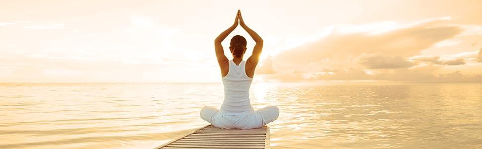 Medisana MCH Funda de asiento de masaje para el coche, funda de masaje con vibración, 5 programas de masaje, funda de asiento de coche para hombro, ...