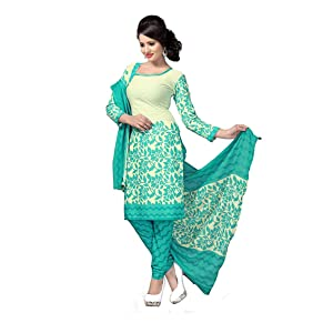 womens dress material, dress material for women, dress material