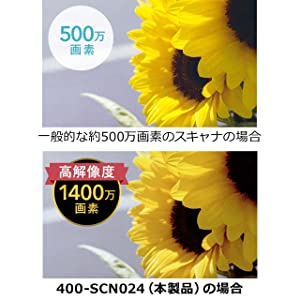 400-SCN024_a01