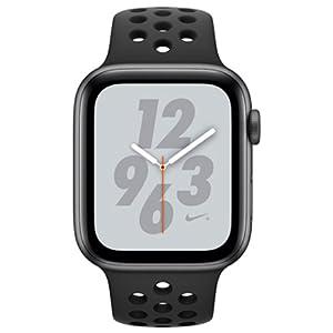 Apple series 4