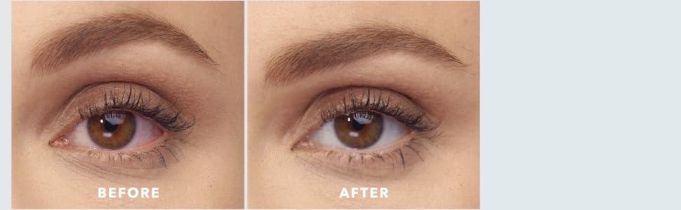 Lumify Redness Reliever Eye Drops 0 25 Fl Oz (7 5mL)
