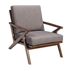 Amazon Com Ashley Furniture Signature Design Wavecove