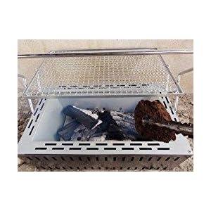 より深みのある燻製を味わいたい方におすすめ ソト(SOTO) いぶし処 ピートスモークパウダー