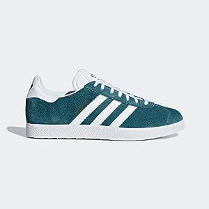 Unisex AdultoMainapps Adidas Da Ginnastica GazelleScarpe c35q4ARjSL
