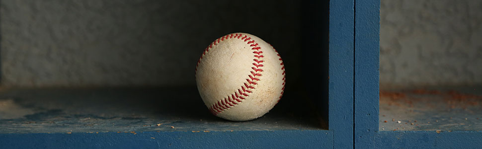 Wilson  1010S Baseball YBP BLEM Dozen