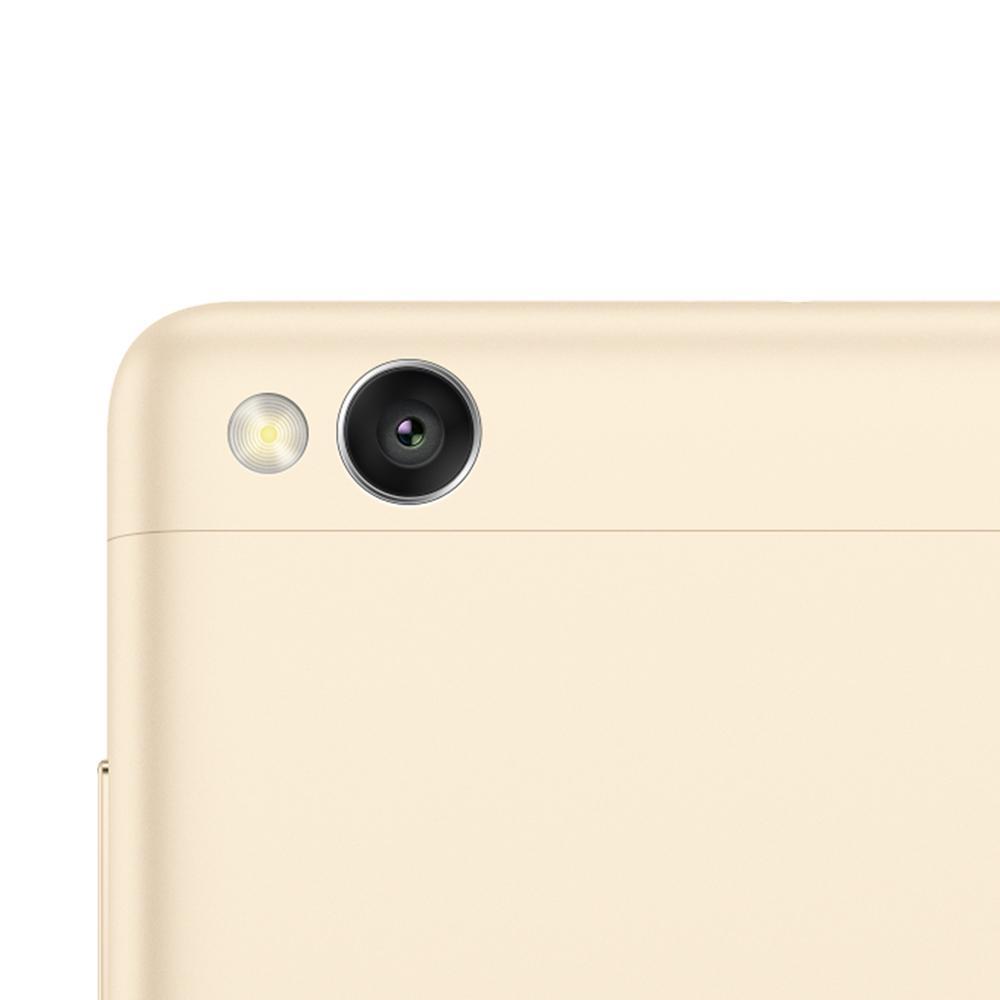 Xiaomi Redmi 3s Gold 16gb Electronics Hp 2 Ram 1gb Rom 8gb 4g Lte View Larger