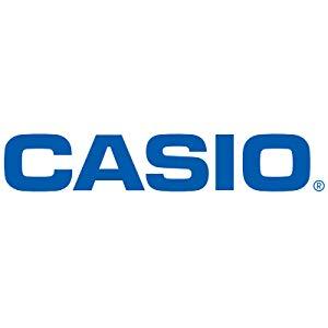 Casio Men's G-SHOCK