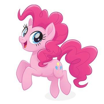 pony에 대한 이미지 검색결과