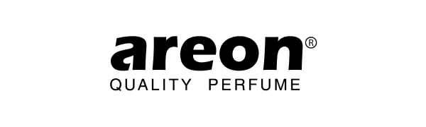 Areon Home Perfume Reed Diffuser - French Garden
