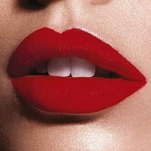 Maybelline New York Color Sensational Lipstick - Siren In Scarlet 965