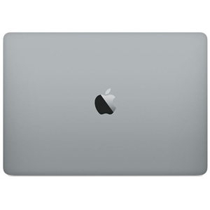Latest Apple MacBook Pro MR9Q2