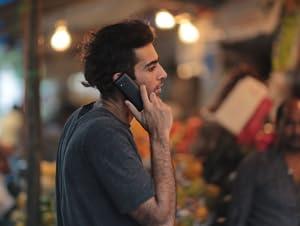 Nokia smartphone uae