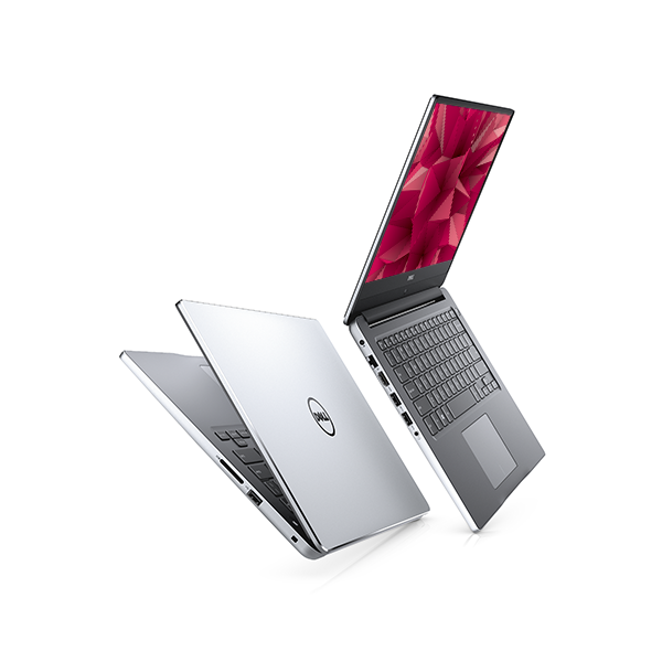 Dell inspiron 15 7000 gaming sound driver