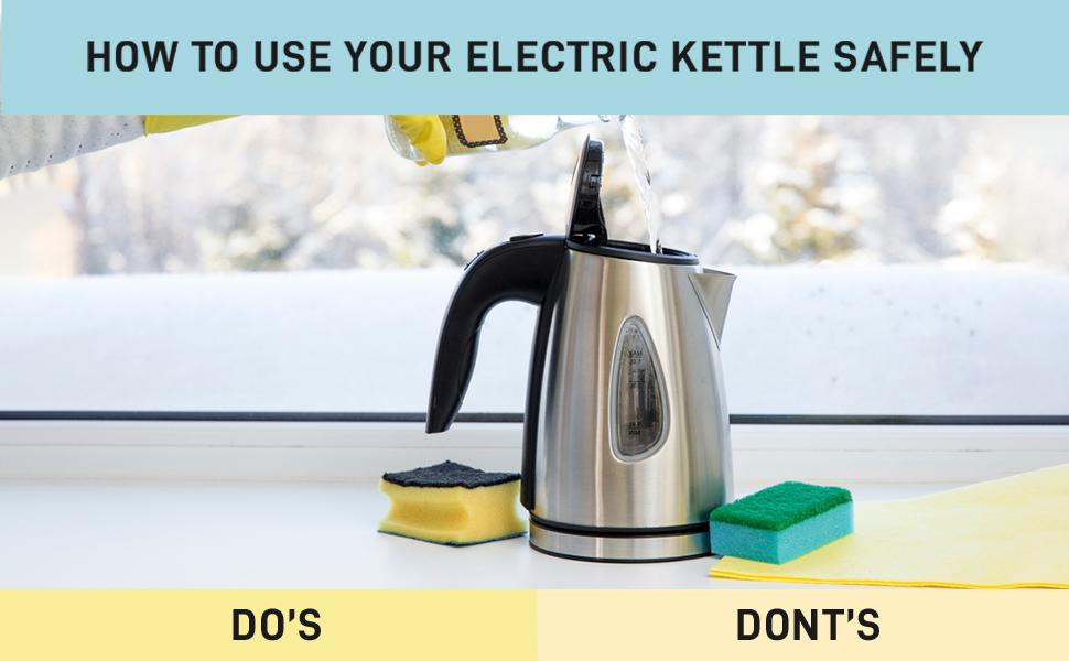 kettle, electric kettle, cookware, utensil, cooking utensil, cookware set