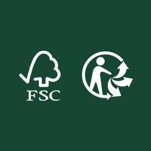 FSC AMBIENTE