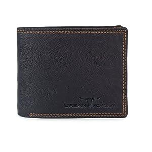 men's wallet, wallet