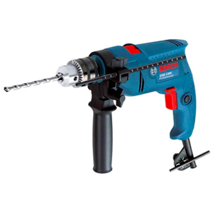 Bosch Professional Impact Drill - GSB 1300