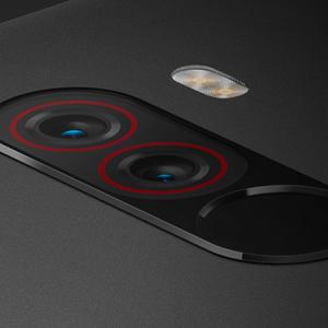 Xiaomi POCOPHONE F1 Dual SIM