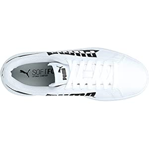 Puma Smash v2 L Perf, Unisex Adults' Sneakers