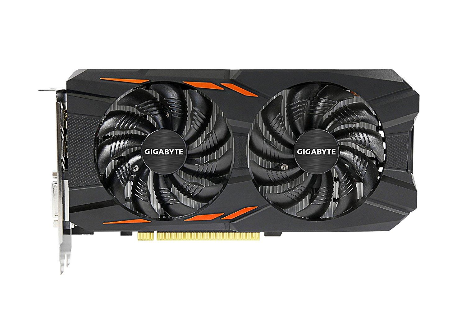 Gigabyte gtx 750 ti windforce review pure overclock page 3 - View Larger