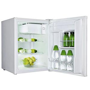 Super General 90 Liters Single Door Refrigerator - SGR045 H